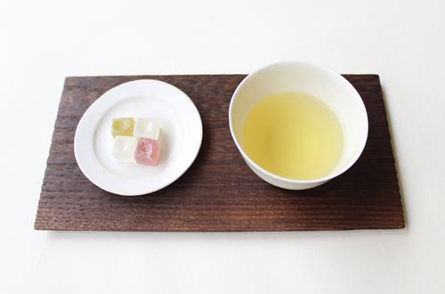 大隅三体堂新茶イメージ
